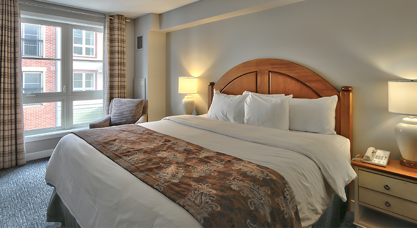 Blue Mountain Resort Village 2 Bedroom Suite 1 400 Non