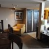 MLK Ski Weekend 2 bedroom Mosaic boutique luxury