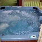 MLK Ski Weekend 5 Bedroom chalet with outdoor hot tub