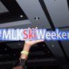 MLK Ski Weekend 2018 Black Ski Weekend event in Canada at Blue Mountain Ski Resort