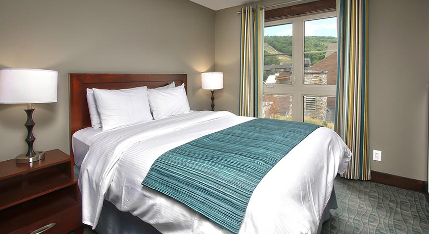 mosaic bedroom furniture. MLK Ski Weekend Mosaic 3 Bedroom Suite Queen Furniture