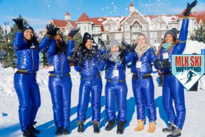MLK Ski Weekend Event page highlight2