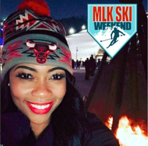 mlk ski weekend 2018 image