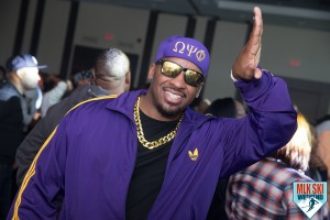 MLK Ski Weekend 2017 Black Ski Weekend omega-psi-phi-q-dog