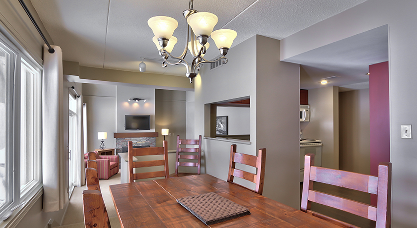 Charter Cable Packages >> Wintergreen 3 Bedroom Condo – $1,960 (non-refundable ...