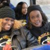 MLK Ski Weekend Black Ski Weekend Charter Coach Rep Your City 2