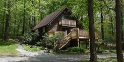 kenswood 2 BR cottage