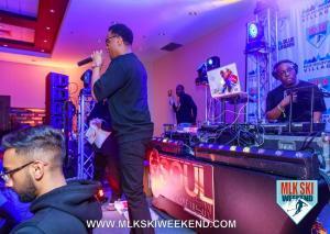 MLK Ski Weekend 01-17-2020-8209-81