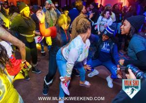 MLK Ski Weekend 01-17-2020-8211-83