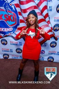 MLK Ski Weekend 01-17-2020-8217-87