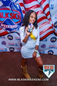 MLK Ski Weekend 01-17-2020-8229-98