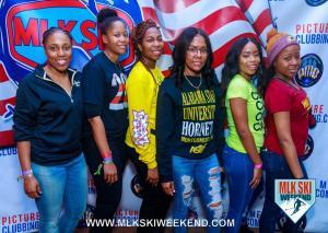 MLK Ski Weekend 01-17-2020-8234-99