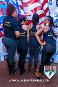 MLK Ski Weekend 01-17-2020-8262-117