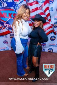 MLK Ski Weekend 01-17-2020-8287-130