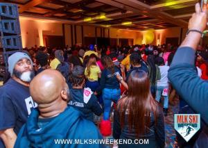 MLK Ski Weekend 01-17-2020-8294-132