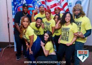 MLK Ski Weekend 01-17-2020-8305-139