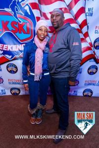 MLK Ski Weekend 01-17-2020-8321-144