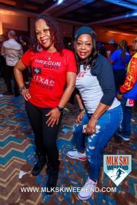 MLK Ski Weekend 01-17-2020-8332-149