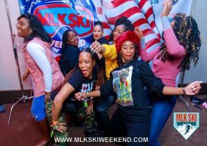 MLK Ski Weekend 01-17-2020-8351-156