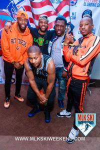 MLK Ski Weekend 01-17-2020-8408-174