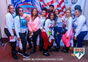 MLK Ski Weekend 01-17-2020-8424-183
