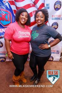 MLK Ski Weekend 01-17-2020-8442-192
