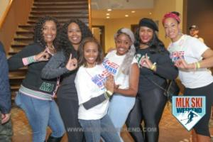 MLK Ski Weekend 2017 Black Ski Weekend Alpha Kappa Alpha sorority (1)