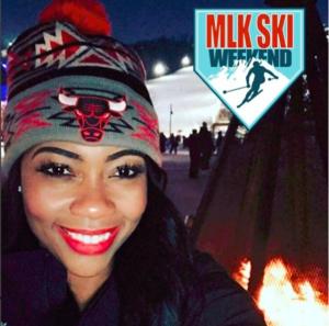 mlk ski weekend 2018 image