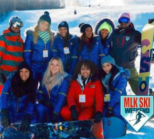 mlk ski weekend 2018 image 2