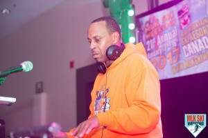 mlkskiweekend2017-dj-the-butcher